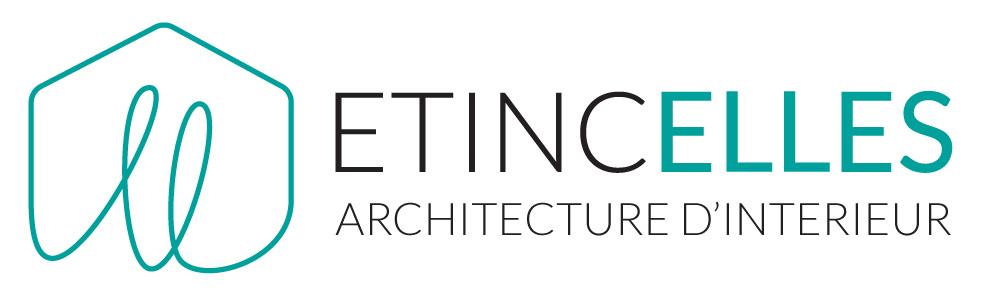 Logo Agence Etincelles