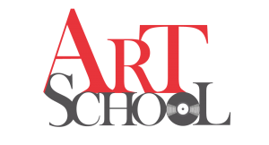 logo Art School