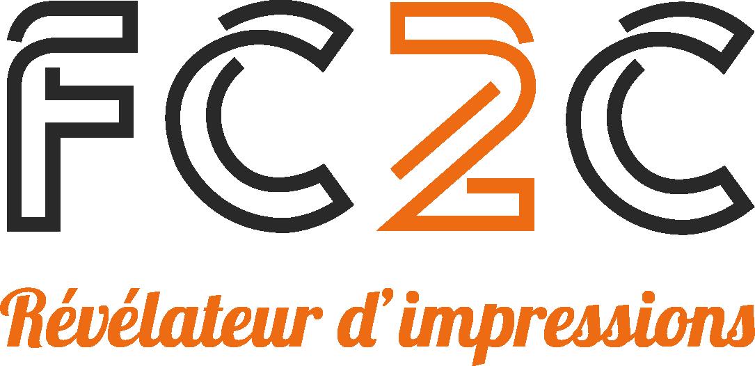logo FC2C