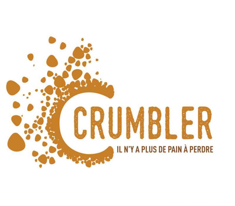 Expliceat / Crumbler