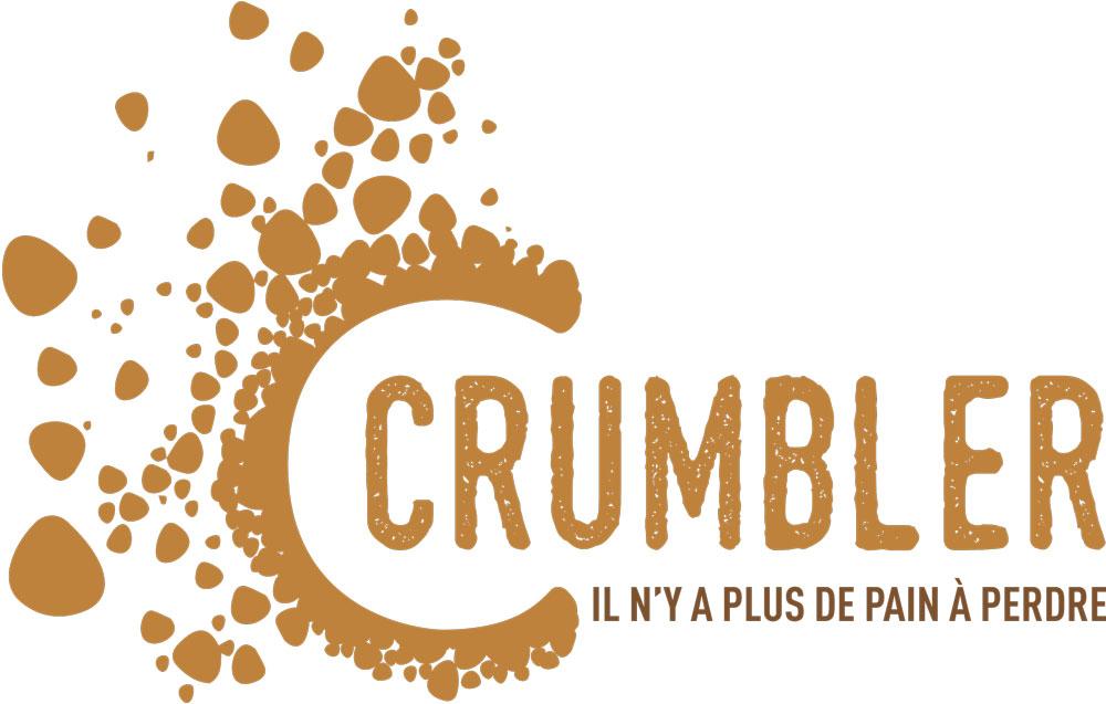 logo Crumbler