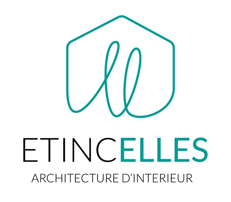 Agence Etincelles