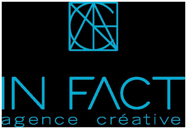 logo inFact