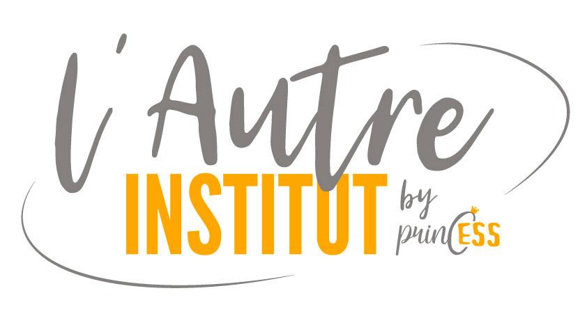 logo l'Autre Institut