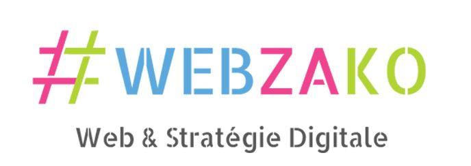 logo-webzako2