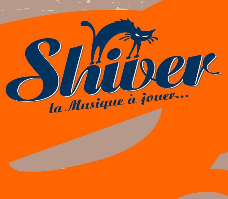 Cultura – Shiver