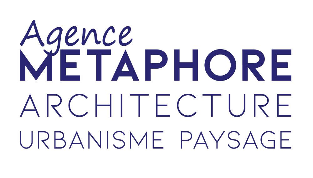Agence Métaphore – Architecture Urbanisme Paysage